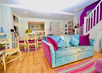 Thumbnail 2 bed maisonette for sale in Shakespeare Road, Herne Hill