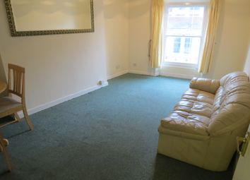 Thumbnail 2 bed flat to rent in Fore Stret, Brixham
