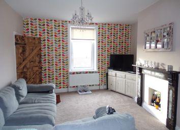 Thumbnail 2 bedroom terraced house for sale in Bainbridge Buildings, Eighton Banks, Gateshead