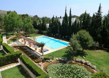 Thumbnail 4 bed apartment for sale in Carrer Puerto, Pollença, Balearic Islands, Spain