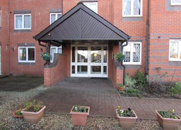 Thumbnail 1 bed flat to rent in Britannia Road, Banbury, Oxfordshire