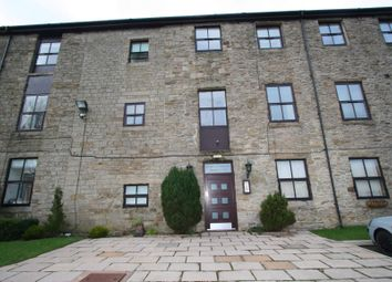 Thumbnail 2 bedroom flat to rent in The Meadows, Red Lumb, Norden, Rochdale