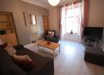 Thumbnail 1 bedroom flat to rent in Spa Street, Aberdeen, 1Pu