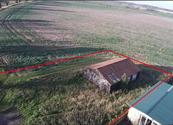 Thumbnail Commercial property for sale in Barn At Hall Road, Hall Road, Haddiscoe, Norfolk