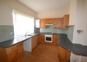 Thumbnail 3 bedroom terraced house to rent in The Avenue, Pelton, Chester Le Street