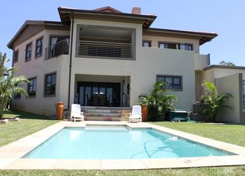 Thumbnail 6 bed detached house for sale in Salt Rock, Ballito, Ilembe, Kwazulu-Natal, South Africa