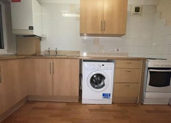 Thumbnail 2 bed flat to rent in Westerham Avenue, London