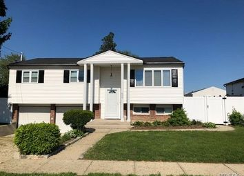 Thumbnail 4 bed property for sale in N. Massapequa, Long Island, 11758, United States Of America