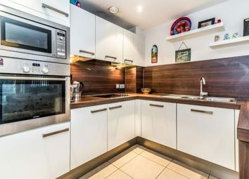 Thumbnail 2 bed flat for sale in Lord Street, The Green Quarter, Manchester, Greater Manchester