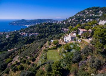 Thumbnail 10 bed property for sale in Villefranche Sur Mer, Alpes Maritimes, France