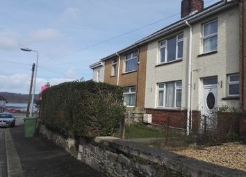 Thumbnail 3 bed property to rent in Strand Street, Bangor