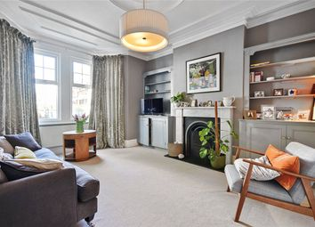 First Avenue, London W3. 5 bed end terrace house