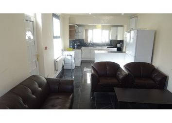 6 bed end terrace house to rent in May Street, Cathays, Cardiff CF24