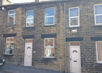 Thumbnail 3 bed terraced house to rent in Sherwood Street, Barnsley