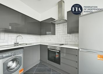 Thumbnail 1 bed flat to rent in Stile Hall Mansions, Wellesley Road, Chiswick