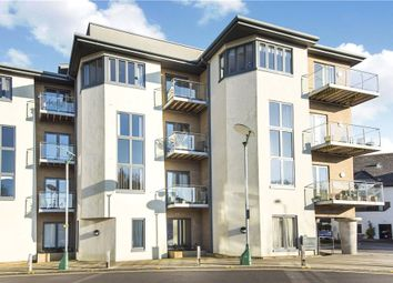 Thumbnail 1 bedroom property for sale in Signature House, Maumbury Gardens, Dorchester, Dorset