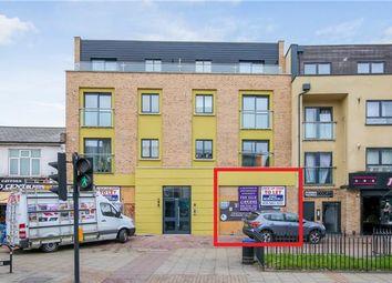Thumbnail Retail premises for sale in Retail Unit, 93-95 Rushy Green, London