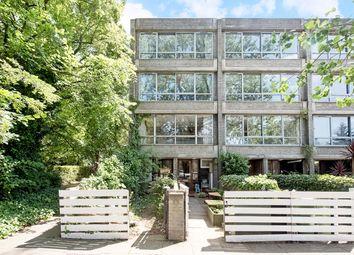 3 bed town house for sale in Vanbrugh Park, London SE3