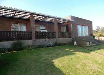 Thumbnail 3 bed detached house for sale in 24 Reitz St, Heidelberg - Wc, Heidelberg, 6665, South Africa