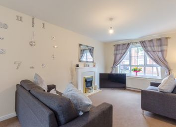 Thumbnail 3 bed semi-detached house to rent in Sandholme, Market Weighton, York