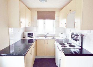 Thumbnail 1 bed flat to rent in Glenalmond, Whitburn, West Lothian