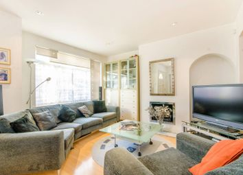Thumbnail 4 bed semi-detached house for sale in Medway Drive, Perivale