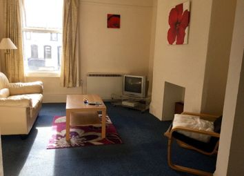 Thumbnail 1 bedroom flat to rent in Moat Street, Donaghadee