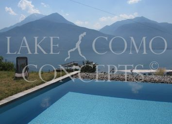 Thumbnail 1 bed apartment for sale in Pianello, Lake Como, Lombardy, Italy