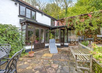 Thumbnail 3 bed semi-detached house for sale in Lower Merridge, Bridgwater, Somerset