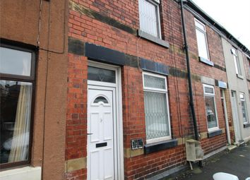 2 bed terraced house for sale in Washington Road, Ecclesfield, Sheffield, South Yorkshire S35
