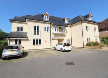 Thumbnail 2 bedroom flat for sale in West Moors, Ferndown, Dorset