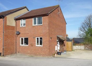 Thumbnail 1 bed property to rent in Bratton Road, Westbury
