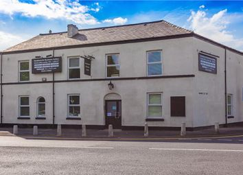 Thumbnail Office to let in Suite 3 Southworth Business Suites, Southworth Road, Newton-Le-Willows, Merseyside