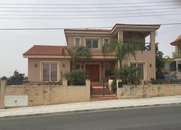 Thumbnail 5 bed detached house for sale in Agia Fyla, Limassol, Cyprus