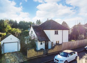 4 bed detached house for sale in Esher Avenue, Walton-On-Thames KT12
