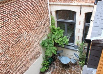 Thumbnail 6 bed villa for sale in Lille, Lille, France