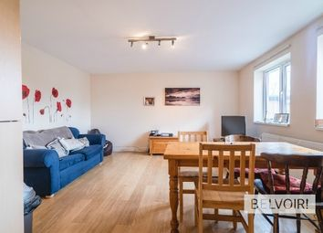 Thumbnail 2 bed flat for sale in Park Mews, Londonderry Lane, Birmingham