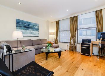 Thumbnail 2 bedroom flat for sale in 1A Westbourne Grove Terrace, London