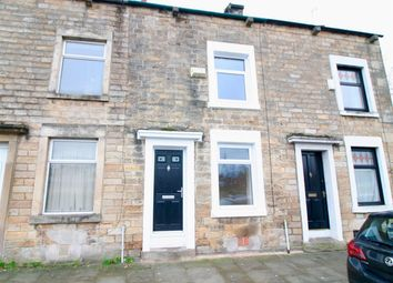 Thumbnail 2 bed terraced house for sale in St. Georges Quay, Lancaster