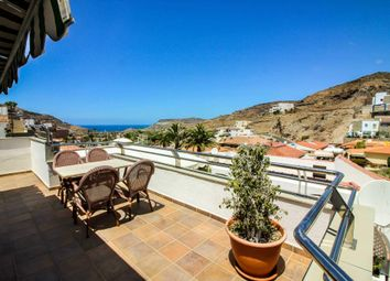 Thumbnail 3 bed town house for sale in Gran Canaria, Las Palmas, Spain