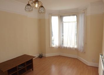 Thumbnail 2 bed end terrace house for sale in Parsons Mead, Croydon