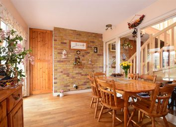 3 bed detached house for sale in Duffield Lane, Emsworth, Hampshire PO10