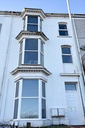 Thumbnail 2 bed shared accommodation to rent in Bryn Road, Brynmill Swansea