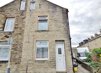 Thumbnail 2 bed property to rent in Hard Ings Road, Keighley, West Yorkshire
