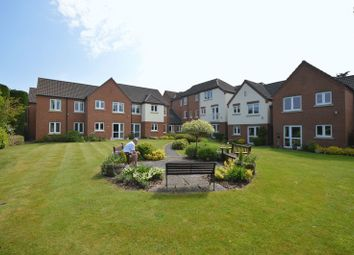 Thumbnail 1 bedroom property for sale in Kenilworth Road, Balsall Common, Coventry