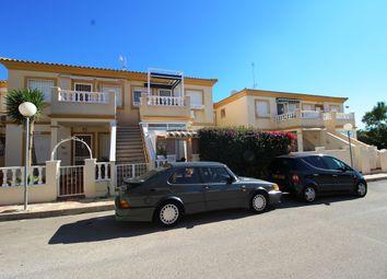 Thumbnail 2 bed bungalow for sale in Playa Flamenca, Playa Flamenca, Alicante, Valencia, Spain
