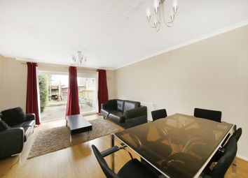2 bed terraced house for sale in Gainsborough Mews, Panmure Road, Sydenham SE26