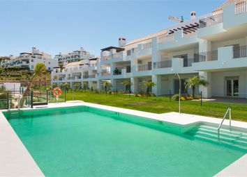 Thumbnail 2 bed apartment for sale in R2931110, Ojén, Málaga, Andalusia, Spain