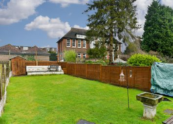 Thumbnail 4 bed property for sale in Holmesdale Road, Reigate