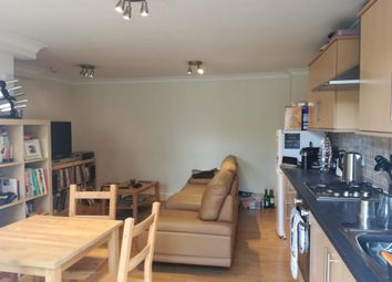 Thumbnail 2 bed flat to rent in Maitland Road, Stratford, London